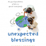 Unexpected Blessings