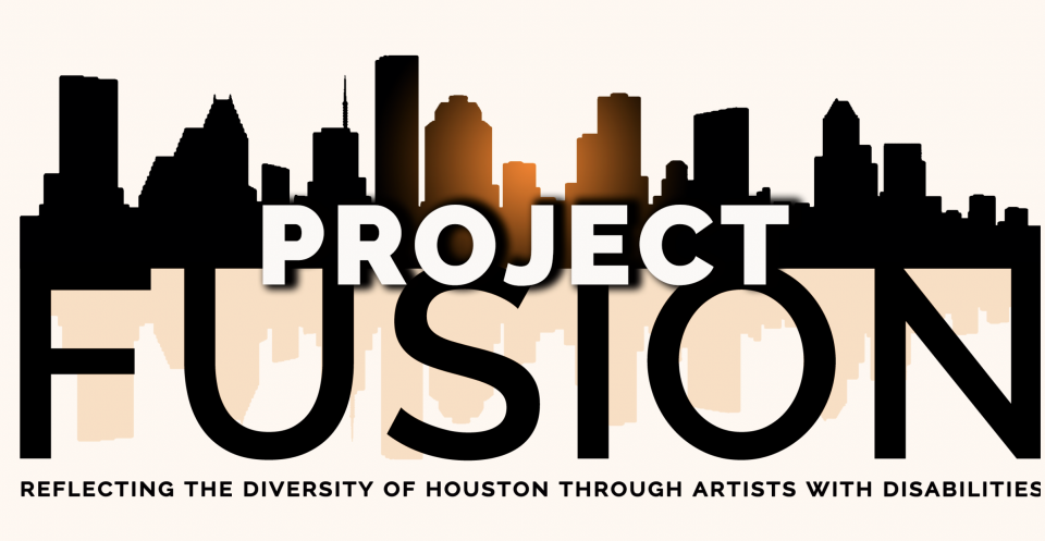 Project Fusion Logo